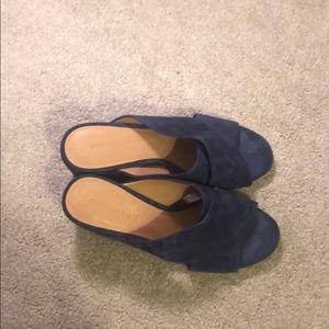 afeb3d19e Sigerson Morrison Shoes | Belle By Bootie | Poshmark